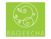 Bageecha_logo