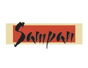 Sampan_logo